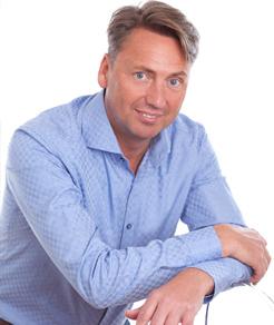 Thorsten Feddersen