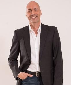 Axel Grüsner