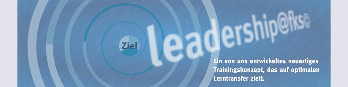 Leadership@fksc©